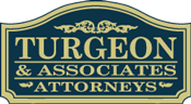 Turgeon and Associates Personal Injury Attorneys